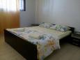 Sypialnia 3 - Apartament A-364-a - Apartamenty Turanj (Biograd) - 364