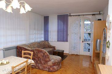 Apartment A-366-b - Apartments Biograd na Moru (Biograd) - 366
