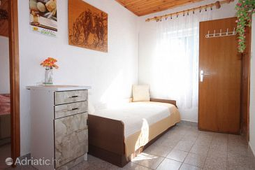 Apartment A-382-b - Apartments Stivan (Cres) - 382