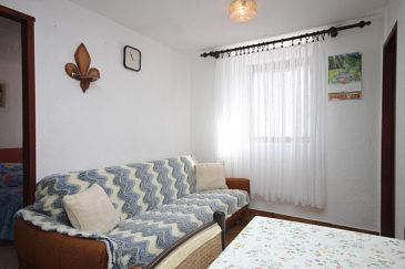 Apartment A-382-d - Apartments Stivan (Cres) - 382