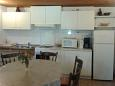 Kitchen - Apartment A-385-a - Apartments Stivan (Cres) - 385