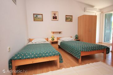 Room S-393-d - Apartments and Rooms Zaglav (Dugi otok) - 393