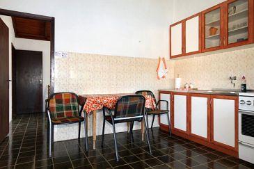 Dom K-398 - Willa Lavdara (Dugi otok - Lavdara) - 398