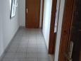 Przedpokój - Dom K-399 - Willa Krknata (Dugi otok - Krknata) - 399
