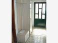 Hallway - Apartment A-4001-b - Apartments Jelsa (Hvar) - 4001