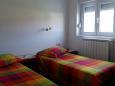 Bedroom - Apartment A-4002-b - Apartments Jelsa (Hvar) - 4002