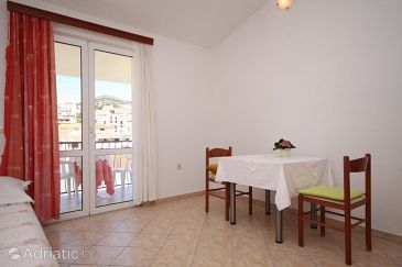 Studio flat AS-4004-a - Apartments Hvar (Hvar) - 4004