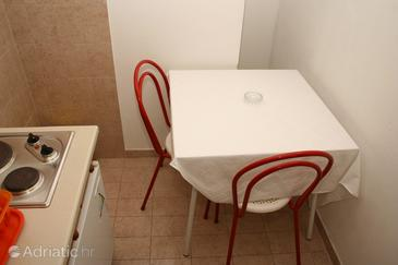 Apartment A-4007-a - Apartments Jelsa (Hvar) - 4007