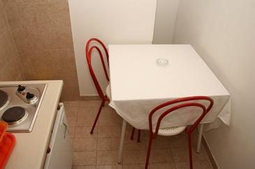 Apartment A-4007-a - Apartments Jelsa (Hvar) - 4007