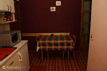 Apartment A-4012-b - Apartments Vrboska (Hvar) - 4012