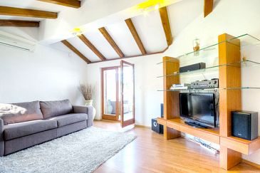 Apartment A-4016-a - Apartments Stari Grad (Hvar) - 4016