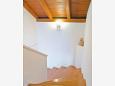Hallway - Apartment A-4016-a - Apartments Stari Grad (Hvar) - 4016