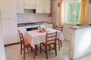 Apartment A-4020-a - Apartments Stari Grad (Hvar) - 4020