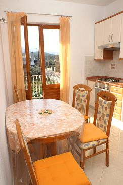 Apartment A-4028-a - Apartments Jelsa (Hvar) - 4028
