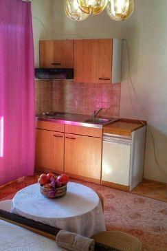 Studio flat AS-4028-a - Apartments Jelsa (Hvar) - 4028
