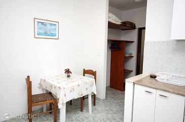 Apartment A-403-b - Apartments Soline (Mljet) - 403
