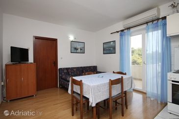 Apartment A-4032-a - Apartments Jelsa (Hvar) - 4032