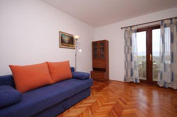 Apartment A-4032-b - Apartments Jelsa (Hvar) - 4032