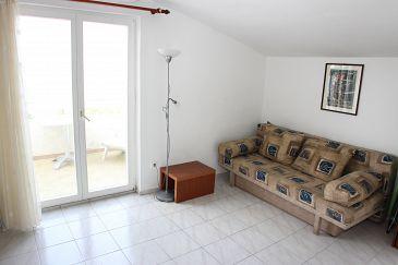 Apartment A-4032-e - Apartments Jelsa (Hvar) - 4032