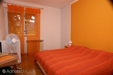 Room S-4041-c - Rooms Jelsa (Hvar) - 4041