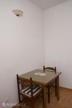 Apartment A-4045-a - Apartments Hvar (Hvar) - 4045