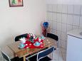 Dining room - Apartment A-4045-b - Apartments Hvar (Hvar) - 4045