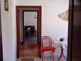 Hallway - Apartment A-4047-b - Apartments Hvar (Hvar) - 4047