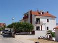 Apartments Hvar (Hvar) - 4047