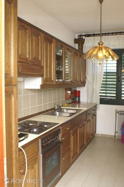 Apartment A-4054-b - Apartments Jakišnica (Pag) - 4054