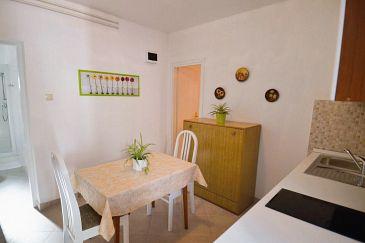 Apartment A-4060-b - Apartments Mandre (Pag) - 4060