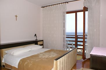 Room S-4061-b - Rooms Mulobedanj (Pag) - 4061