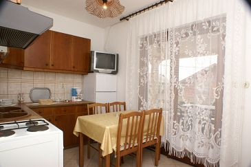 Apartment A-4062-a - Apartments Lun (Pag) - 4062