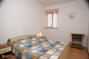 Room S-4066-a - Apartments and Rooms Zubovići (Pag) - 4066