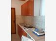 Kitchen - Apartment A-4068-b - Apartments Novalja (Pag) - 4068