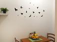 Dining room - Apartment A-4071-b - Apartments Stara Novalja (Pag) - 4071
