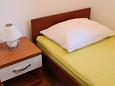 Sypialnia 2 - Apartament A-4071-b - Apartamenty Stara Novalja (Pag) - 4071