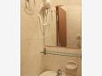 Bathroom - Apartment A-4071-d - Apartments Stara Novalja (Pag) - 4071
