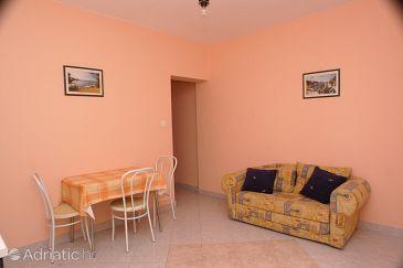 Apartment A-4075-b - Apartments Mandre (Pag) - 4075