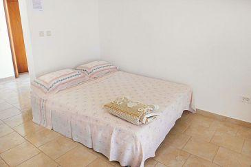 Apartment A-4085-c - Apartments Mandre (Pag) - 4085