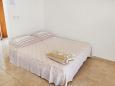Living room - Apartment A-4085-c - Apartments Mandre (Pag) - 4085
