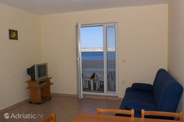 Apartment A-4087-g - Apartments Kustići (Pag) - 4087