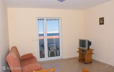 Apartment A-4087-h - Apartments Kustići (Pag) - 4087