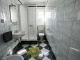 Bathroom - Apartment A-4089-b - Apartments Caska (Pag) - 4089