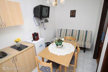 Apartment A-4090-b - Apartments Stara Novalja (Pag) - 4090