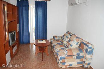 Apartment A-4092-d - Apartments Mandre (Pag) - 4092