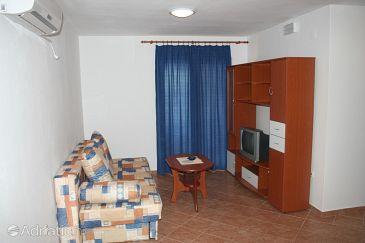 Apartment A-4092-f - Apartments Mandre (Pag) - 4092