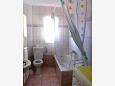 Bathroom - Apartment A-4093-d - Apartments Mandre (Pag) - 4093