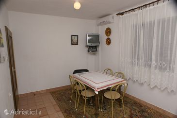 Apartment A-4100-a - Apartments Jakišnica (Pag) - 4100