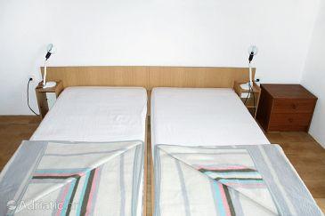 Apartment A-4101-a - Apartments Mandre (Pag) - 4101