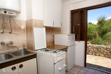 Apartment A-4103-b - Apartments Novalja (Pag) - 4103